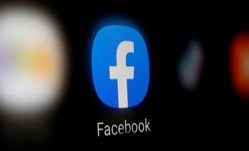 Facebook prohibirá anuncios engañosos sobre coronavirus