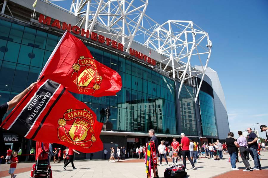 Premier League tendrá su propio Salón de la Fama oficial