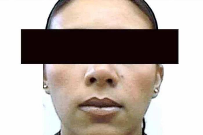 """Arrestan en Estados Unidos a hija de """"El Mencho"""""""
