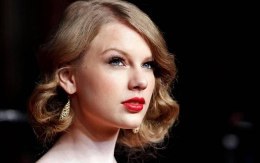 Taylor Swift desnuda el machismo en video de