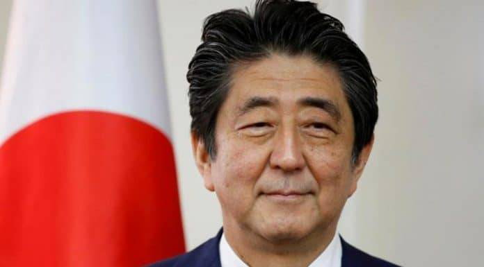 Por coronavirus, Japón cerrará temporalmente centros escolares