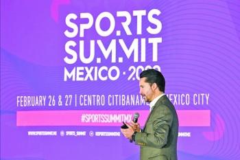 México quiere al Estadio Azteca para inaugurar el Mundial