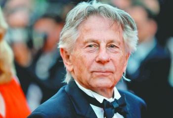 Polanski se abstiene de los César tras acusación de acoso