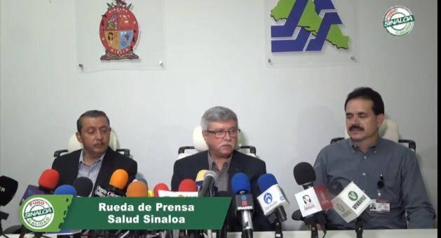 Coronavirus: Hotel de Sinaloa con paciente contagiado seguirá dando servicio