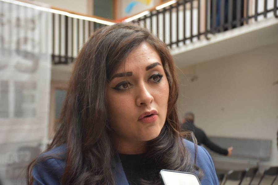 Ayuntamiento de Soledad asegura transparencia en su declaración patrimonial