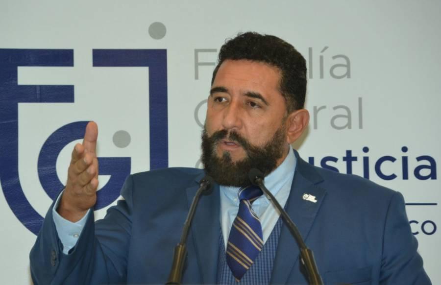 FGJ no entregará recompensa por captura de feminicidas de Fátima