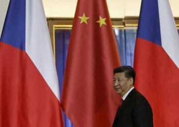 Japón cancelaría visita de Xi Jinping a causa del coronavirus