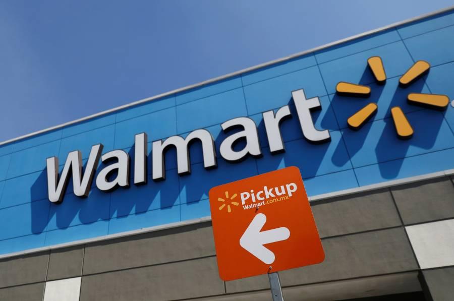 Profeco investiga a Walmart por incrementar precio de cubrebocas