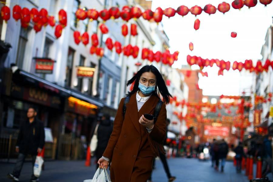 Incierto, panorama turístico mundial por expansión de coronavirus