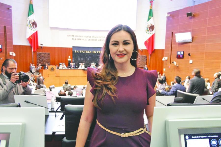PT va por mejorar condiciones de vida de las mujeres
