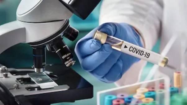Marruecos anuncia su primer caso de Coronavirus