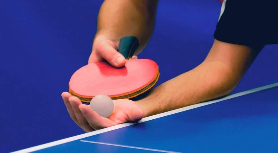 Ping Pong podría tratar Parkinson, afirma estudio