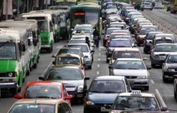 Asociación Mexicana de Transporte y Movilidad pide mayor inversión hacia el transporte público