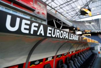 Budapest será sede de final de la Europa League en 2022