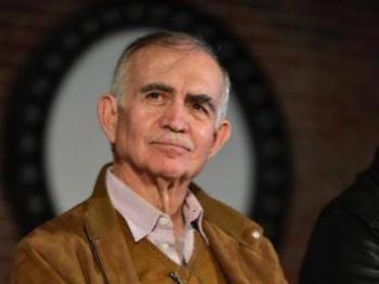 Acusan a Alfonso Romo de ser ecocida de la Península de Yucatán