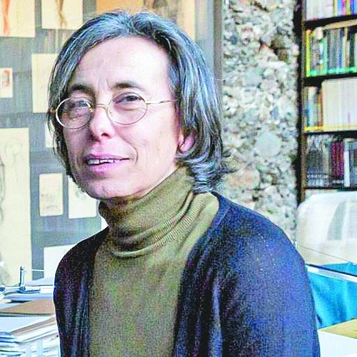 """Por primera vez en 41 años el """"nobel"""" de arquitectura es para dos mujeres"""