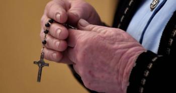 Investigan a 4 sacerdotes pederastas en México