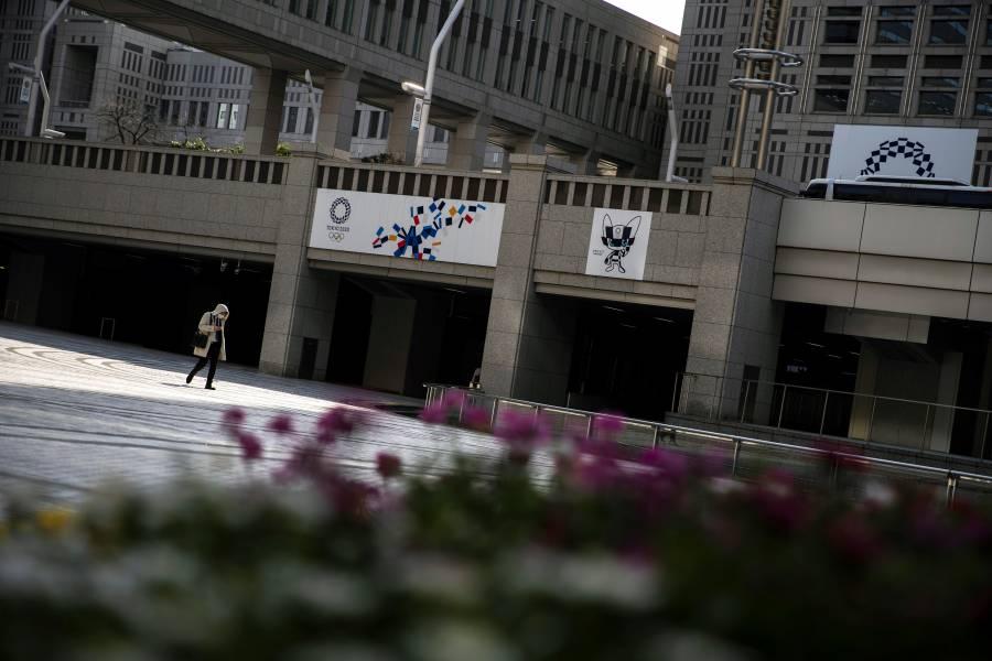 COI insiste en realizar Tokio 2020