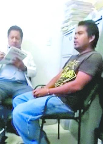 Acusan: persiste impunidad en los castigos a feminicidas