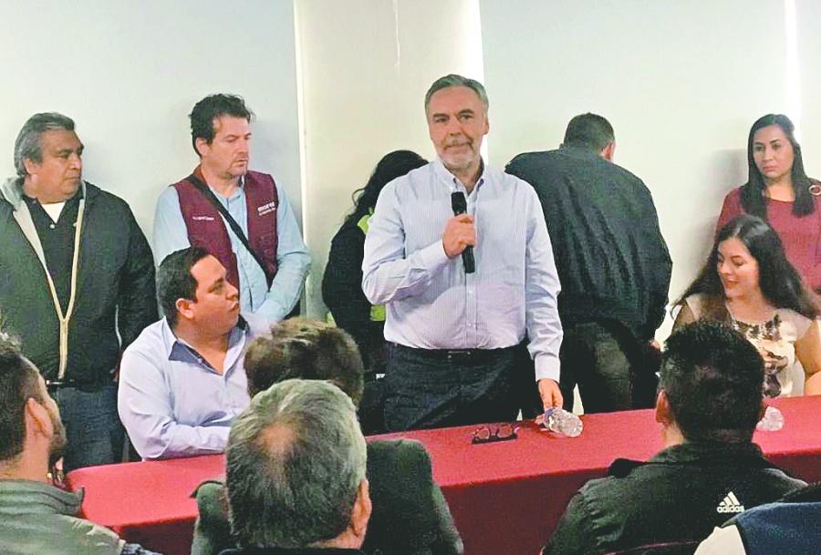 Morena recibe más de 344 mdp en 4 días