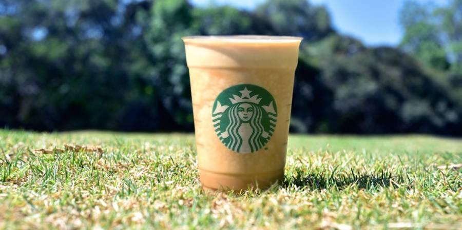 Starbucks celebra 25 años de su Frappuccino con nueva promoción