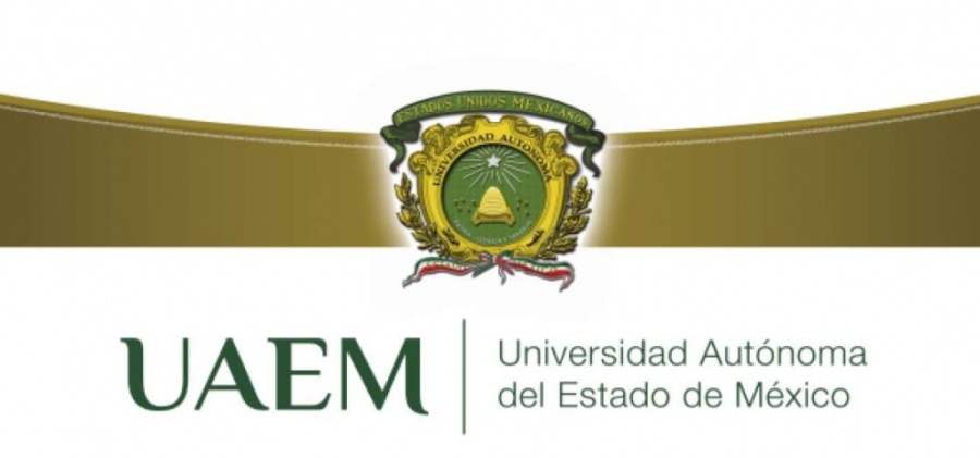 UAEMEX sanciona a 50 profesores por acoso - ContraRéplica - Noticias
