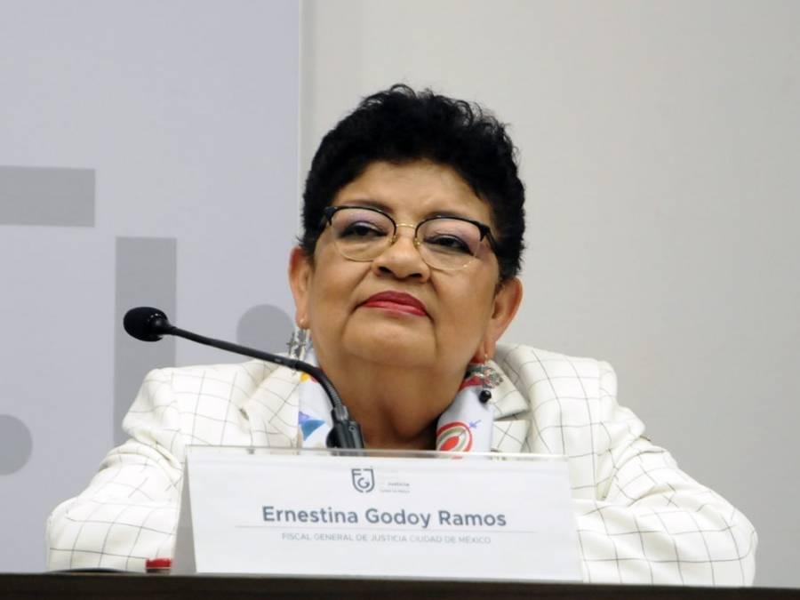 Asesinos de Abril Pérez implicados en otros homicidios