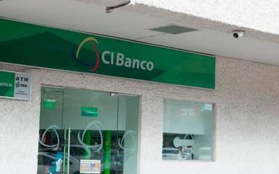 Apoyará CIBanco prevención y tratamiento de cáncer de mama