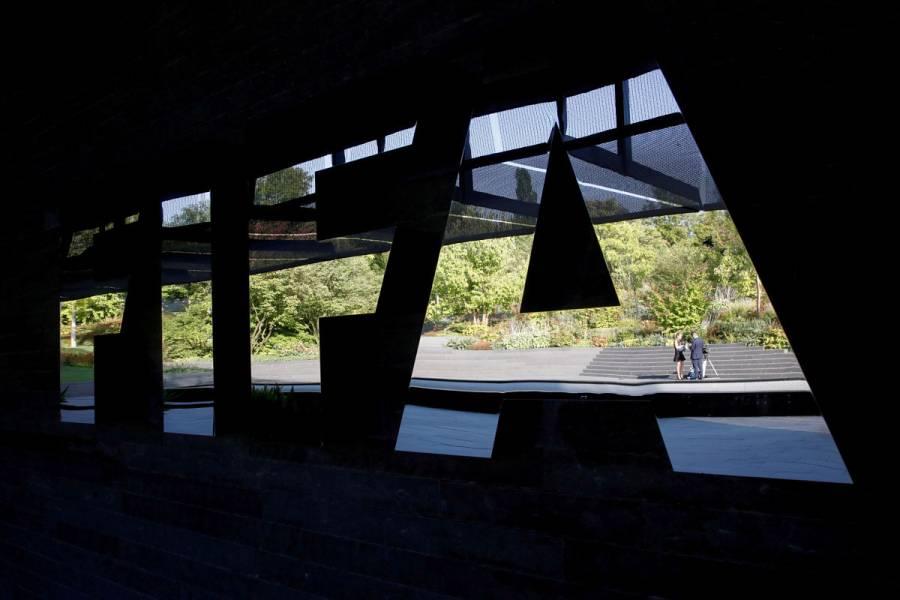 FIFA analiza posponer eliminatorias de Asia a Mundial 2022