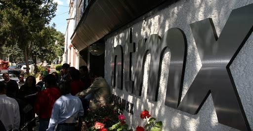 Confirma Junta de Conciliación legalidad de la huelga en Notimex: Sindicato