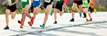 …Y cancelan la edición 26 del Maratón de Roma
