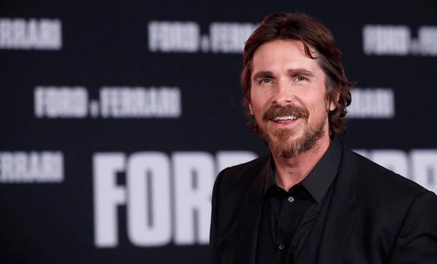 Confirman a Christian Bale como nuevo villano en Thor: Love and Thunder