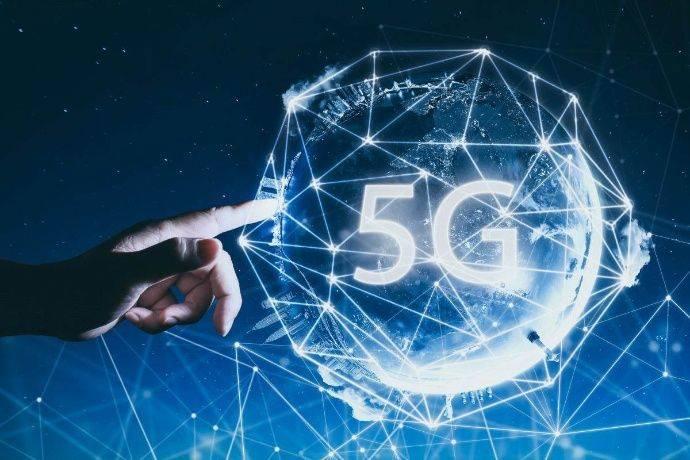 Responde Canadá a EU, no se intimidará por uso de 5G