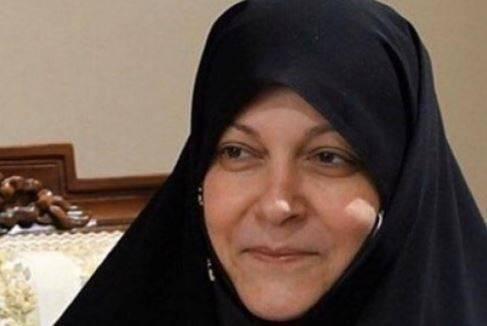 Muere funcionaria iraní por Covid-19; es el segundo caso