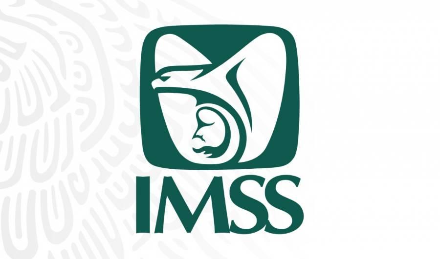 IMSS seguirá trabajando el 9 de Marzo