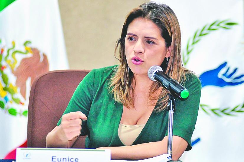 Aumentan riesgos para las mujeres que migran