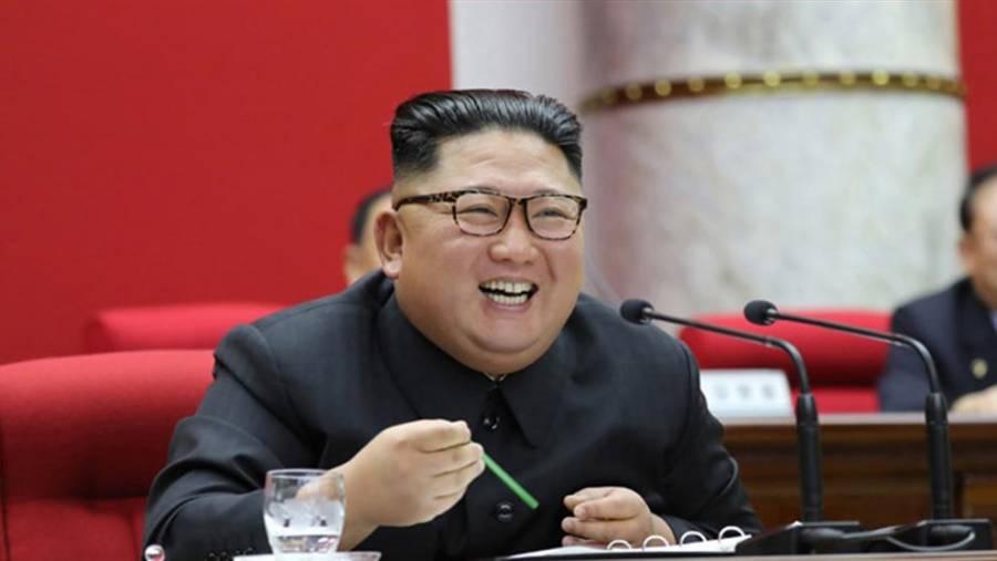 200 soldados muertos y miles en cuarentena por coronavirus en Corea del Norte