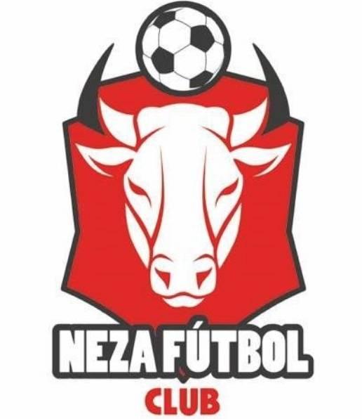 Neza volverá a tener equipo de fútbol en la Liga de Balompié Mexicano