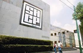 México responde con aumento de monto en coberturas cambiarias