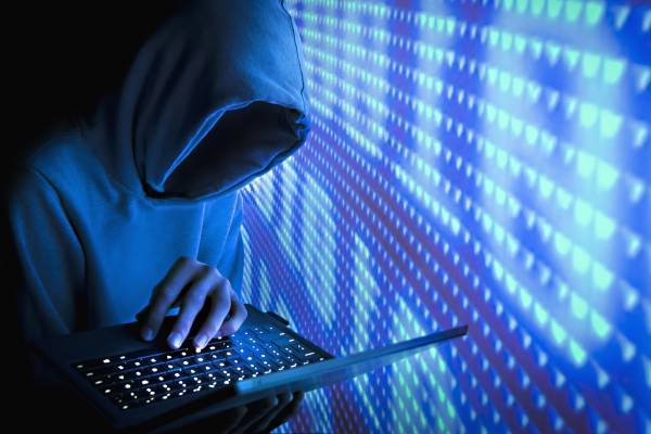 Secretaría de Economía reanuda tramites suspendidos por 'hackeo' en portal