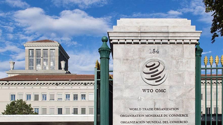 OMC suspende reuniones por caso de coronavirus