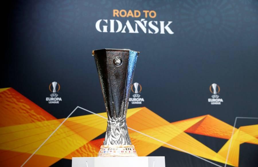 UEFA posterga Inter-Getafe y Sevilla-Roma por Covid-19