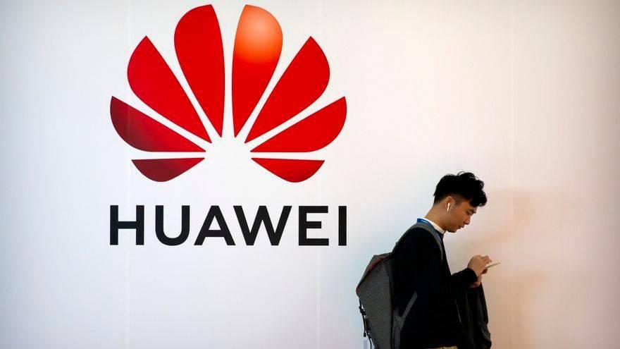 Reafirma parlamento inglés participación de Huawei