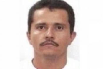 """Conoce la historia de """"El Mencho"""", líder del Cártel Jalisco Nueva Generación"""