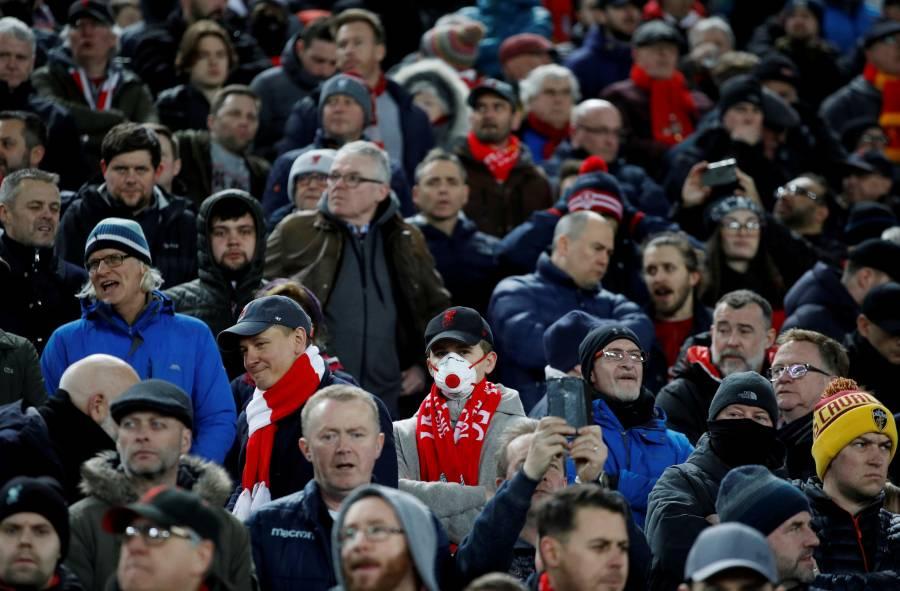 Premier League recula; decidirá futuro de la competición este viernes