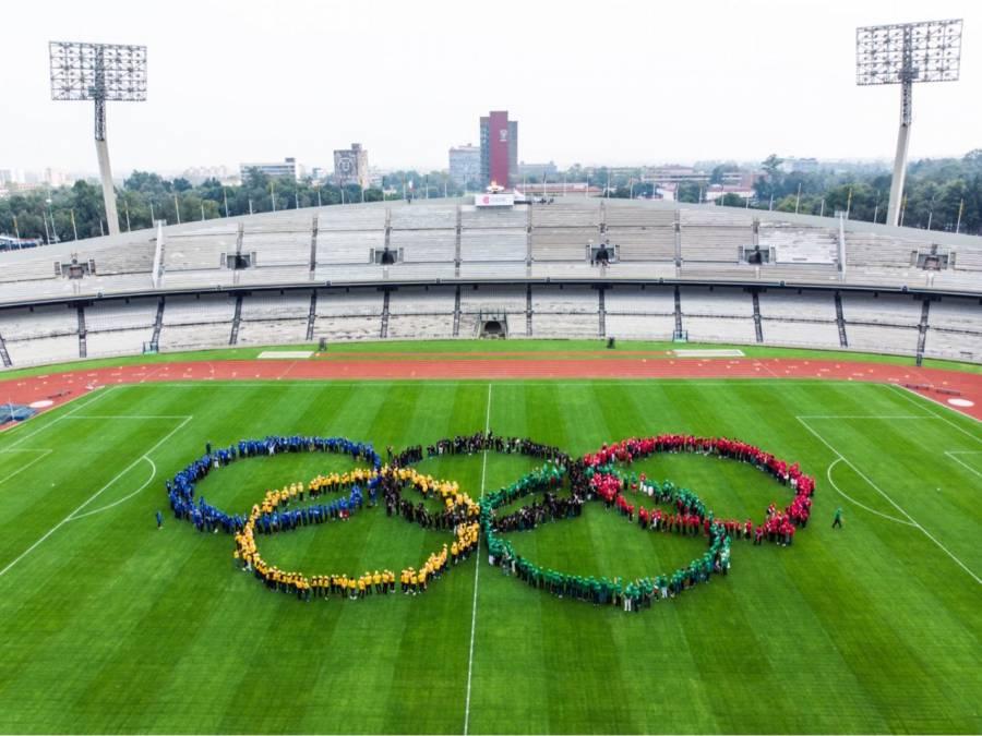 Los Juegos Olímpicos que se han cancelado, Tokio aún incierto