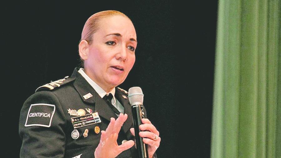 Por indagación de la ASF, comisaria pide licencia