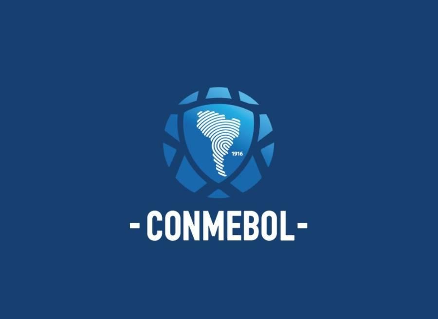 Conmebol suspende Libertadores y eliminatorias rumbo a Qatar 2022