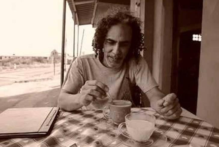 Muere el cantautor nicaraguense Salvador Bustos
