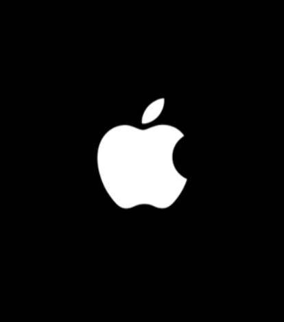 Apple cierra todas sus tiendas por coronavirus